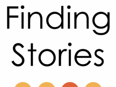 Finding Stories: Enabling Data Scientists to become Storytellers
