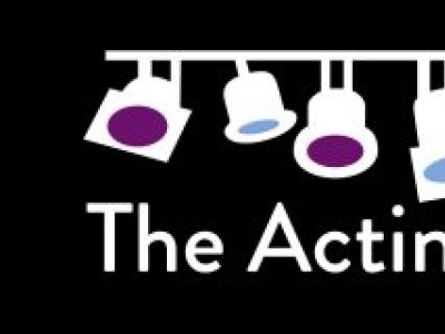 The Acting Space: Acting classes for beginners