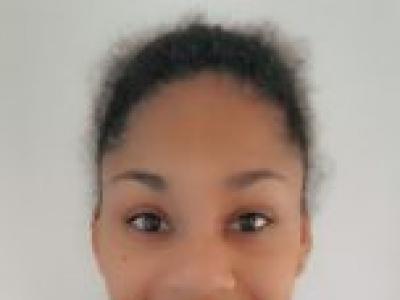 Sophie Lee: Primary school tutoring 3-8