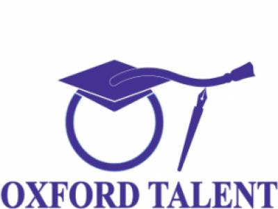 Oxford Talent: Exam preparation 11+, GCSE, A-Level
