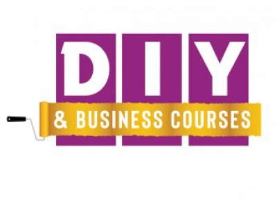 DIY And Business Courses