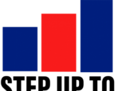 Step Up To IELTS: Step up to the next level in IELTS