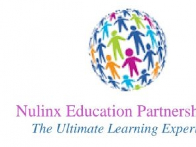 Nulinx Education Partnership CIC