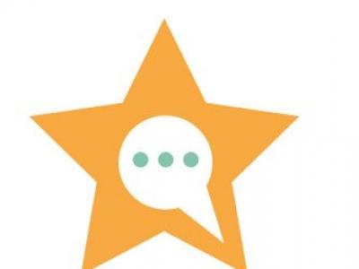 StarTalki Conversational English Lessons
