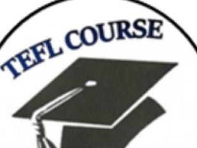 Prithi Islam: Teaching English as Foreign Language 120 h Online