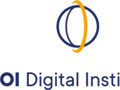 Oxford International Education Group: Oxford International Digital Institute