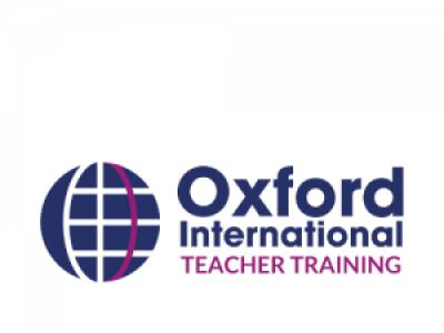 OIDI - Trinity DipTESOL Online Course (Full-Time)