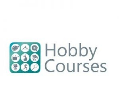 My Hobby Courses: Connect, Learn and Excel