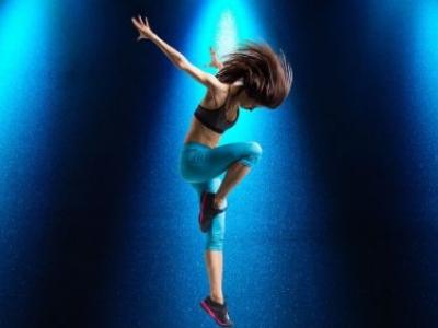 Dance Fit Online