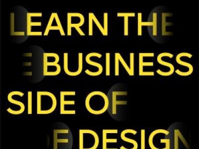 Online Masterclass: Creative Business Masterclasses