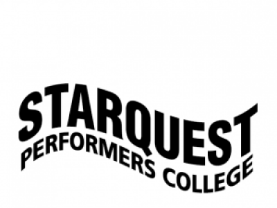 Starquest Performers College Limited: Starquest Performers College