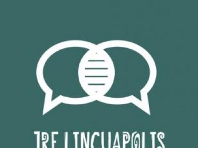 JRF Linguapolis: Your language teachers