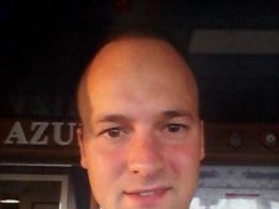 Matt Presutti: Intensive online Maths Tutor