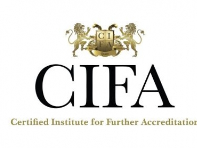 CIFA Education Management Ltd