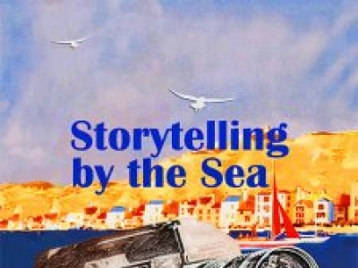 Storytelling by the Sea: Documentary Film Making