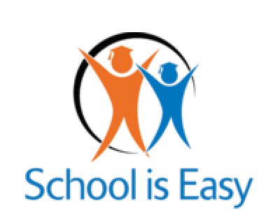 School is Easy - Home Tutors: School is Easy offers flexible tutoring