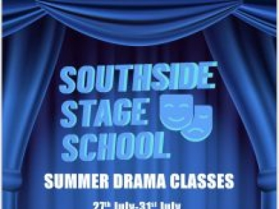 Southside Stage School: Drama classes for kids