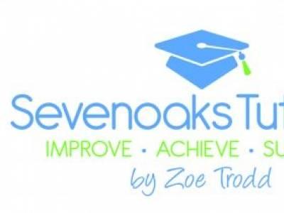 Sevenoaks Tutoring
