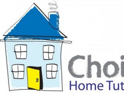 Choice Home Tutoring, Colchester