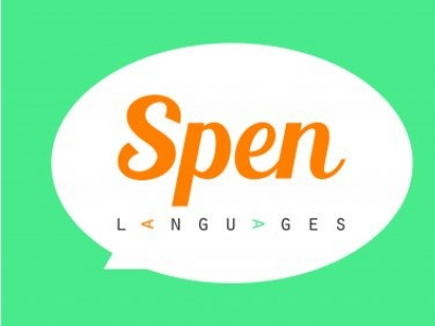 Spen Languages: Language School based in Central Bristol.