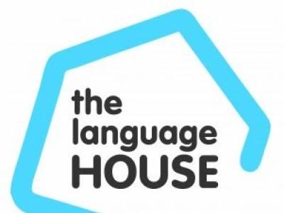 The Language House: Language school for French - Spanish - English