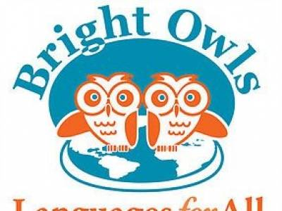 Bright Owls: Languages for All