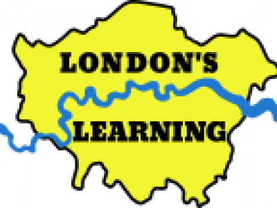 London's Learning: Quality home tuition