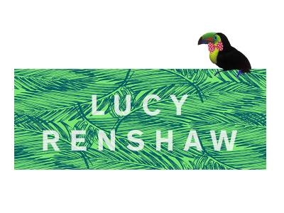 Lucy Renshaw