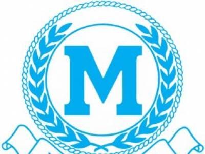 Metro Educators: Education for better future