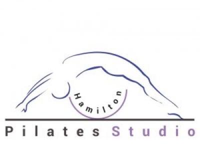 Hamilton Pilates Studio: Improving Posture, Strength and Flexibility.