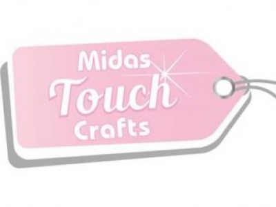 Midas Touch Crafts: The difference that makes a difference