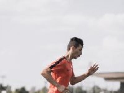 Rising football stars academy: Football coaching