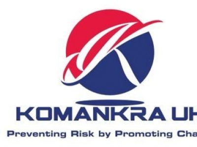 Komankra Ltd: Preventing Risk By Promoting Change