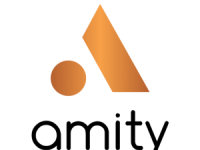 Amity Security Training