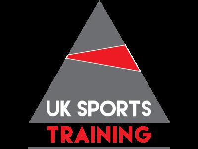 UK Sports Training