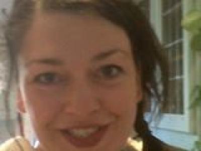 Mrs Christina Ryan BMus MA: Music/Language Teacher
