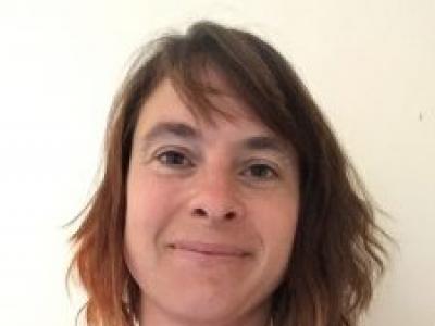 Eleanor Hayes: Birthzang