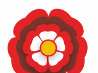 Tudor Rose Patchwork: Bedfordshire's Foremost Threadcraft Emporium