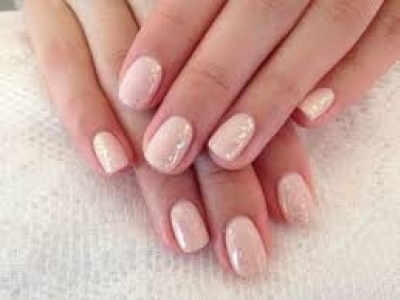 Gel or Acrylic nail course
