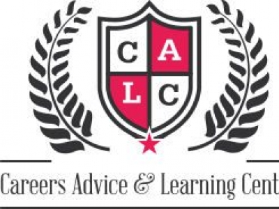 CA Learning Centre
