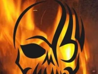 Fire Arts MetalCrafts