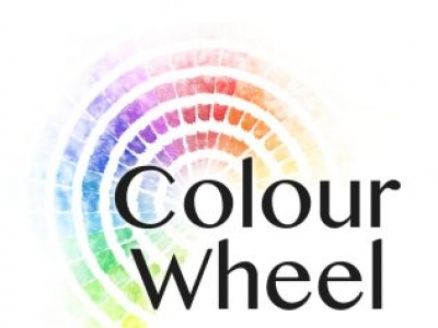 Colour Wheel Charnwood Ltd: Inspired Art Classes