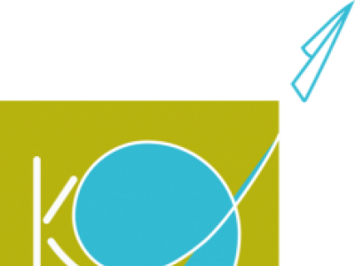 Kaboodle Leadership Ltd: Leadership Development and Creativity Consultants
