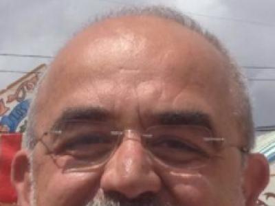 Mr Alvarez: Maths Tutor