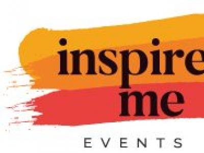 Inspire Me Events Ltd