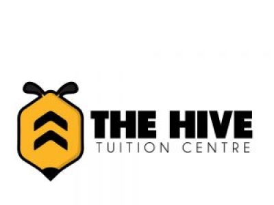 The Hive Tuition
