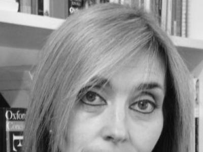 Janette Sedgebeer: Elocution - Specialised Adult & Children Trainer