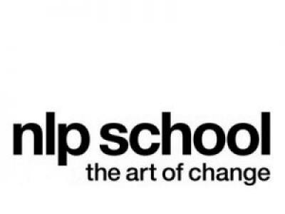 NLP School: UK's Top NLP and Coaching Training