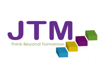 Jarvis Training: Think Beyond Tomorrow