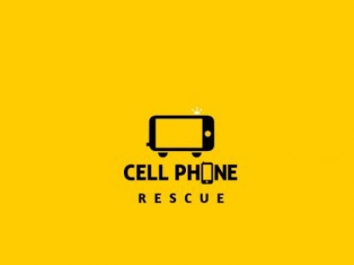 Fahid Arshad: Cell Phone Rescue. Mobile & Computer Engineer.